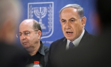 Netanyahu warns US not to try to force Israel into a Gaza ceasefire   Daily Crew   Scoop.it