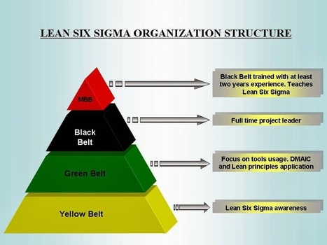 Advance Innovation Group: Lean Six Sigma Certification Training for Competitive Advantage | Advance Innovation Group Reviews | Scoop.it