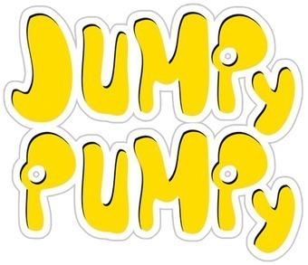 Jumpy Pumpy - The Math Quest - Educational App for Kids | DigiDigi | Scoop.it