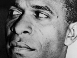Fanon documentary confronts fallacies about anti-colonial philosopher | Everything for a healthy colon | Scoop.it
