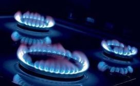 Chinese eye National Grid's £11bn gas business | China: Pre-U Economics | Scoop.it