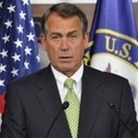 House GOP cost cap for DOMA defense reaches $3 million | LGBT Times | Scoop.it