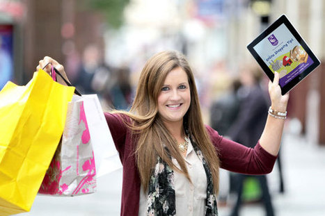 Target coupon codes 20% off Secured online shopping | Kraze for deals | Scoop.it