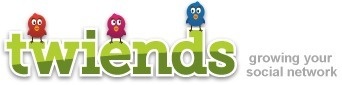 How To Twitter | Twiends | Why Twitter for Teachers? | Scoop.it