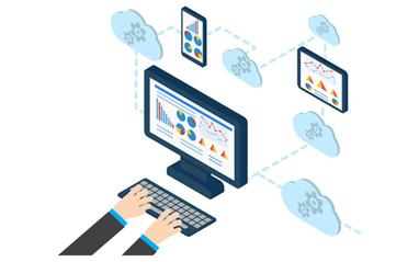 Wat kan je webapplicatie succesvol maken? | Webdesign | Scoop.it