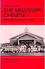 The Mississippi Chinese : Between Black and White | Mixed American Life | Scoop.it