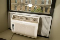 Experienced plumber - RNS Mechanical Plumbing Heating & Cooling | RNS Mechanical Plumbing Heating & Cooling | Scoop.it