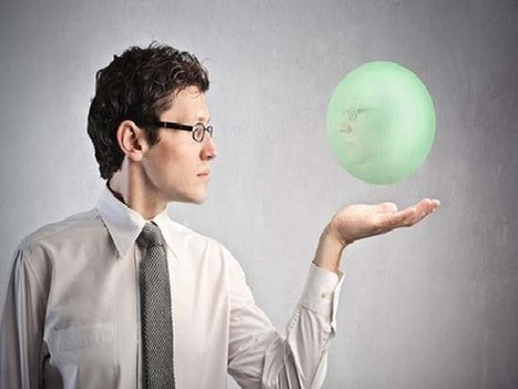 13 green business predictions for 2013 | Brand Marketing News | Scoop.it