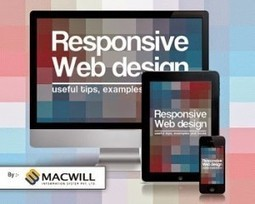 Website Designing Company Indi | Macwill Information Systems Pvt. Ltd. | Scoop.it
