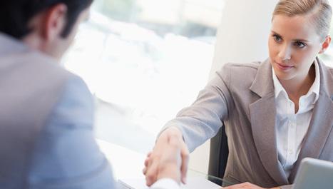 Choisir la bonne agence de placement | Jobboom | Libre Emploi | Scoop.it