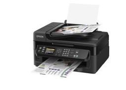 Migliore stampante multifunzione | Acquisti in rete | Scoop.it