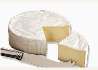 Tous les accords Fromage à pâte molle & vins - Mon Vigneron | Epicure : Vins, gastronomie et belles choses | Scoop.it