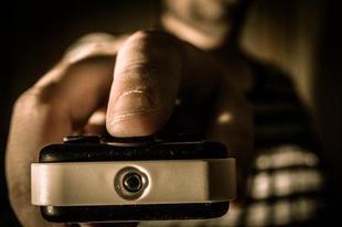 Las series de televisión más vistas por los jóvenes en España se recrean en la violencia | ciberpsicología | Scoop.it