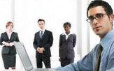 ISO Certificate Consultant in UAE - Uaeiso | harrysimpsons | Scoop.it
