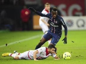 Elana : «Un sale match» - Lille - Homes Clubs - Ligue 1 - Football ... | ___Sport(s)___ | Scoop.it