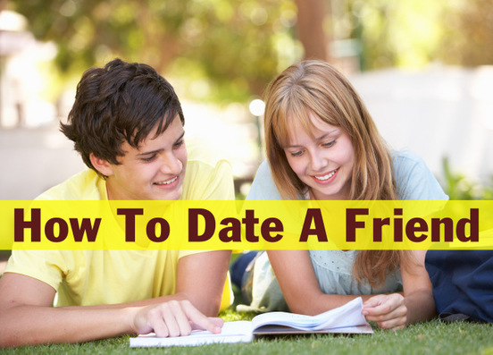 Ridiculously Specific Online Dating Sites That