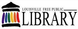 Louisville Libraries Help Train Local Talent For Tech Jobs | LibraryLinks LiensBiblio | Scoop.it