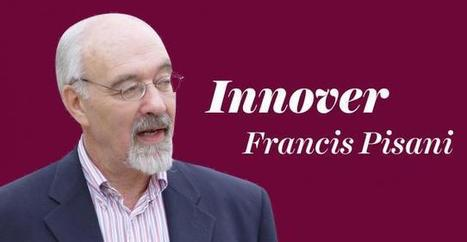 Des innovations plus humaines | Economy, Innovation, New Technologies, Digital technology | Scoop.it