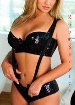 The stunning lady Brooke is offering remarkable erotic services at Sydney | Erotic Massage Sydney | Scoop.it