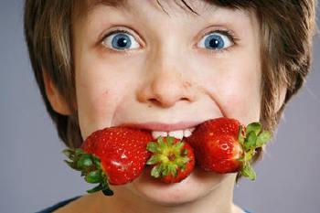 Διατροφή | Υγεία και Διατροφή | Scoop.it