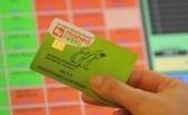 La dématérialisation des tickets restaurant en 10 points - Management et Bien-être | Articles a lire | Scoop.it