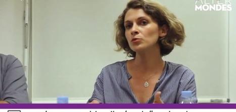Débat : « Droits des homosexuels : dans le monde, la bataille pour l'égalité progresse » | Veille & Recherche | Scoop.it