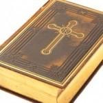 Shocking Christian School Textbooks | Good Advice | Scoop.it