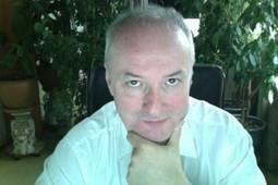 Jean Lievens: Wikinomics Model for Value of Open Data | Peer2Politics | Scoop.it