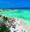 """Playa del Carmen seeking the European """"Blue Flag"""" Certification 