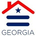 George W. Bush Appointee Cites Federalism to Strike DOMA | LGBT Times | Scoop.it