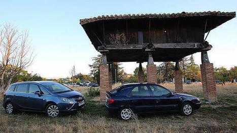 El Ayuntamiento impulsará un plan de gestión que defina los usos del parque de Arantzadi | Ordenación del Territorio | Scoop.it