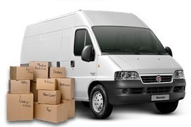 Rapid Removals: Reasons behind Essential Hiring of Moving Experts | Removals | Scoop.it