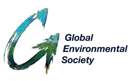 Netherlands to boast self-sustaining eco-community - Global Environmental Society | Peer2Politics | Scoop.it