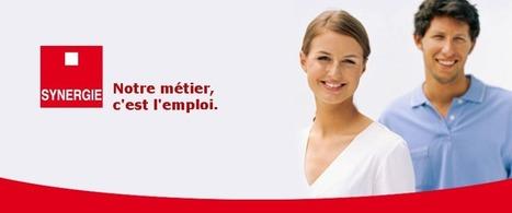 Offre d'emploi proposée par Synergie - CHARGE DE RESSOURCES HUMAINES H/F Thourotte, Picardie | Recrutement | Scoop.it
