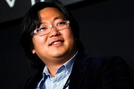 Ben Huh says journalistic objectivity is a trap | Innovations in journalism | Scoop.it