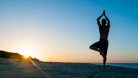 Simple Lifestyle Changes can Reverse Aging at Cellular Level   Meditation Compassion Mindfulness   Scoop.it
