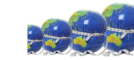 Harvard School of Public Health » The Obesity Prevention Source | Aboriginal Health | Scoop.it