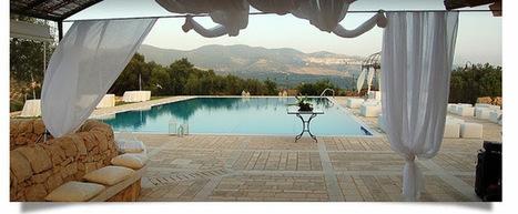Sicily's Superstar Winery | Vitabella Wine Daily Gossip | Scoop.it