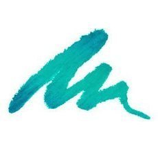 Urban Decay 24/7 Glide-on Eye Pencil .03 Oz (3/4 of Full Size) – Flipside Reviews | Online Makeup Store | Scoop.it