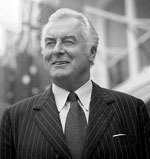 Gough Whitlam | Whitlam Institute | World Political Leaders | Scoop.it