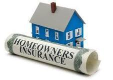 7 Strategies for Least expensive Property Insurance | Cris Insurance | Scoop.it