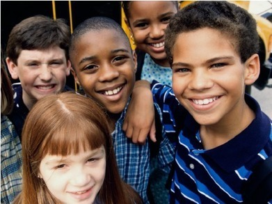 Empowering Educators Through Cultural Competence   Cool School Ideas   Scoop.it