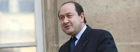 L'ancien patron du renseignement Bernard Squarcini mis en examen et placé sous contrôle judiciaire | Econopoli | Scoop.it