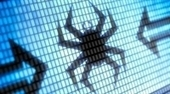 Malware tries to invade technology companies once every 60 seconds | Network Security | Scoop.it