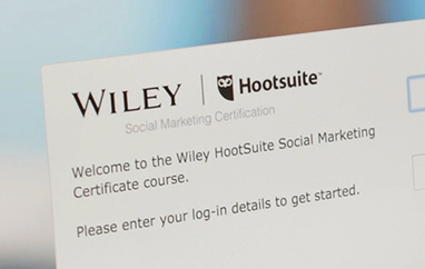 How to Add Tabs and Streams to your Hootsuite Dashboard | Marketing, Social Media & Trends | Scoop.it