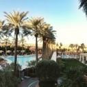 Radio Guest List–Westin Lake Las Vegas–February 9, 2013 | Flash Travel & Tourism News | Scoop.it