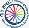 The Wheel's Forthcoming Training & Events   The Wheel   Leadership and Management in the Community and Public Sector   Scoop.it