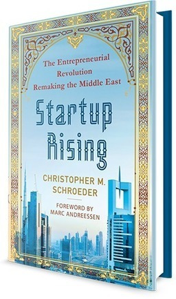 Home | Startup Rising | Sustainability MOOC | Scoop.it
