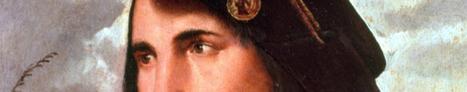 Méditations sur Machiavel: Une lecture du Prince: Chapitre I   philokhagne   Scoop.it