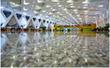Easy Jet, Vueling, Ryanair... Plusieurs compagnies aériennes renforcent leurs dessertes sur Marrakech | Airliners | Scoop.it